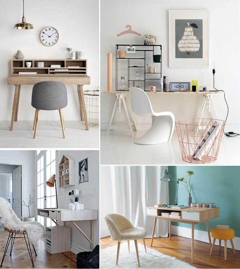 bureau_style_scandinave