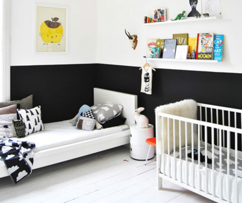 chambre enfant en solde maison design. Black Bedroom Furniture Sets. Home Design Ideas