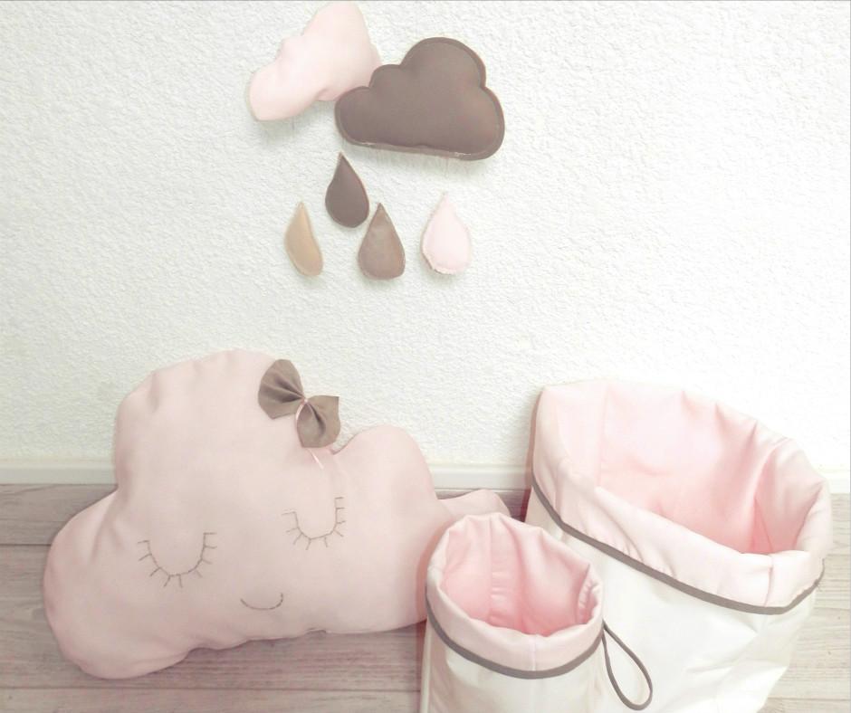 diy les cadeaux de naissance faits main joli tipi. Black Bedroom Furniture Sets. Home Design Ideas